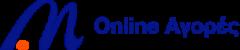 online_agores