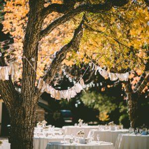 γάμος 2020: μποέμ διακόσμηση για γάμο boho